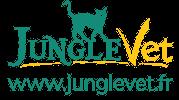Junglevet
