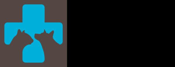 Logo Cabinet vétérinaire du grand pont